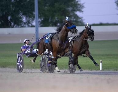 Race 7 SD 7/27/21