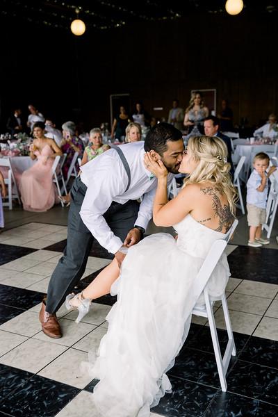 Dunston Wedding 7-6-19-246.jpg