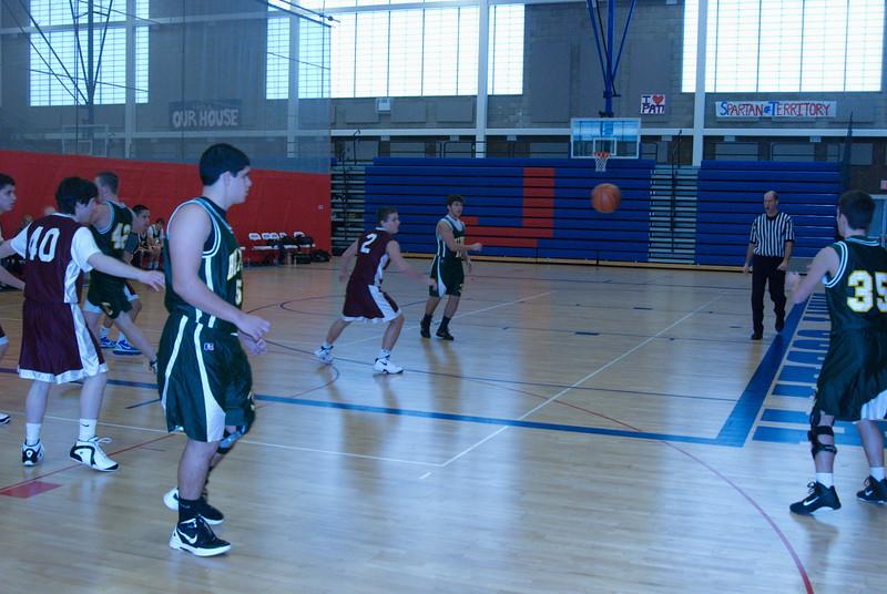 2012-01-14-GOYA-Bball-Tournament-Oakmont_211.jpg