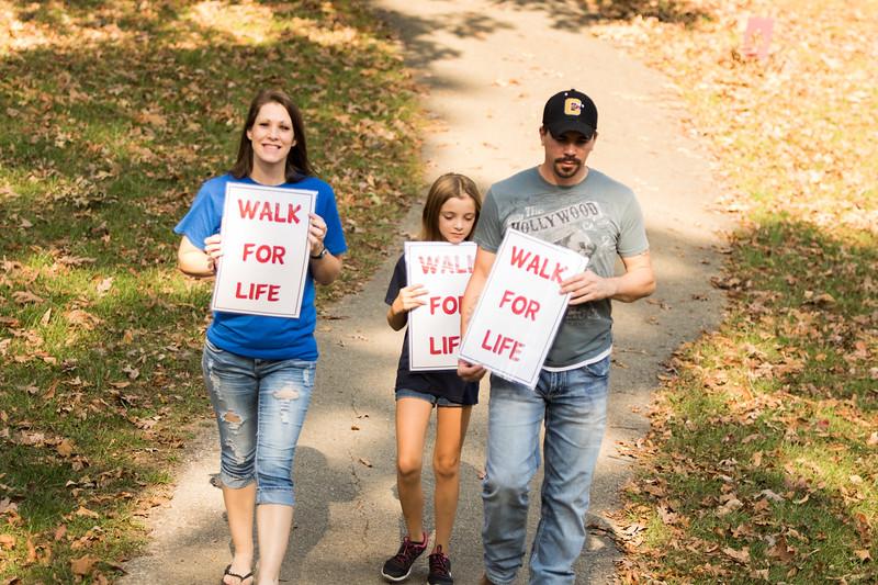 PRC Walk for Life 2017 (104).jpg