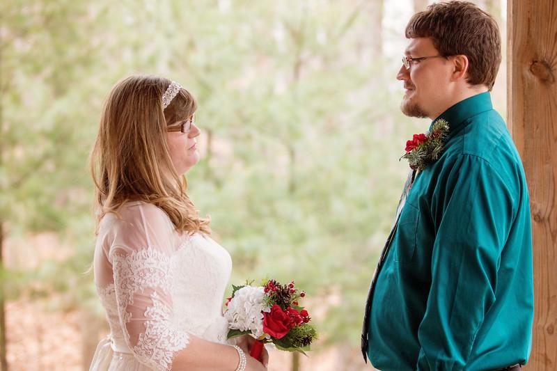 112 Wedding.jpg