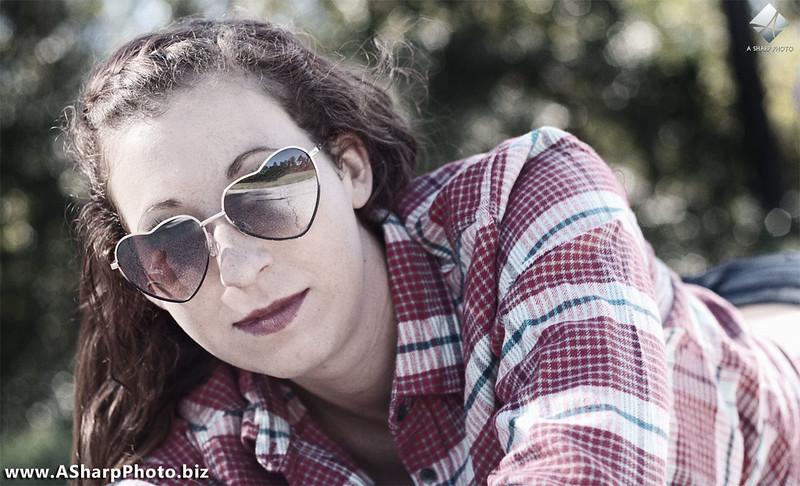 www.asharpphoto.biz - Jess - 5025
