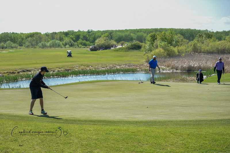 National Deaf Golf Clinic-257-2.jpg