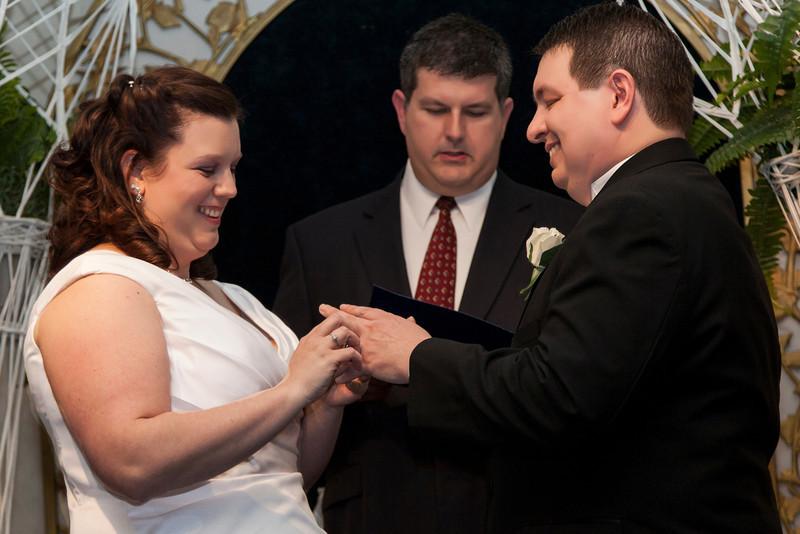 Knobloch Wedding 20120303-17-52 _MG_050108_Perfect365.jpg