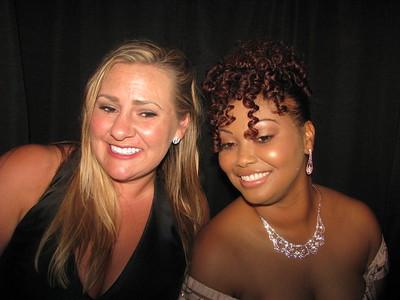 Kimberly Byar's  50th Birthday Party 9/14/19