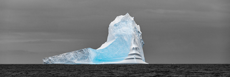 2019_01_Antarktis_02102.jpg