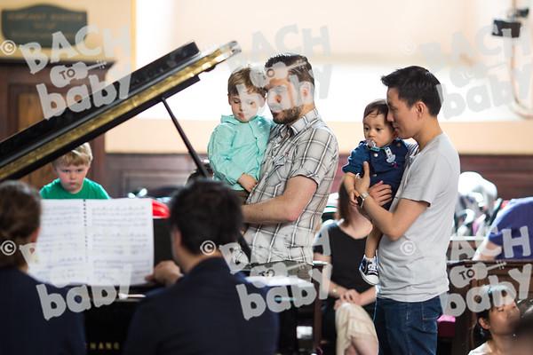Bach to Baby 2018_HelenCooper_Covent-Garden-2018-05-27-35.jpg
