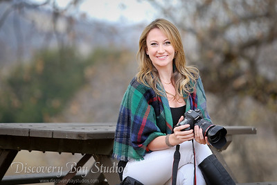 Kristin Headshots 12-23-2017
