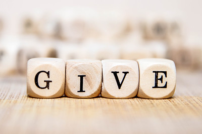 make-sure-the-nonprofit-youre-giving-to-is-not-a-scam