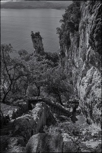 cantabria-trip-5.jpg