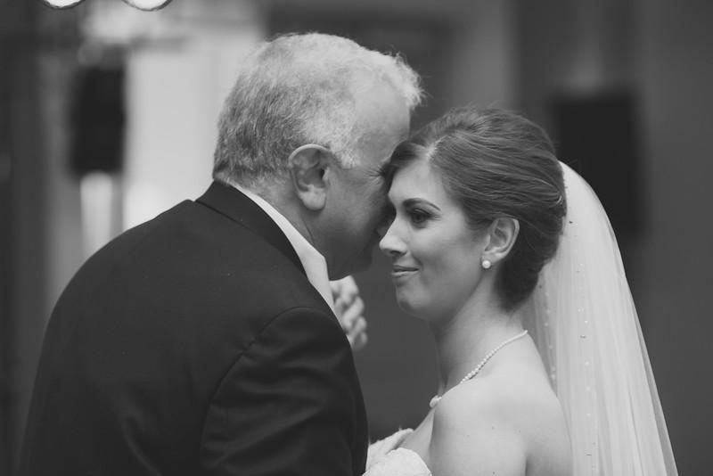unmutable-wedding-gooding-0684-2.jpg
