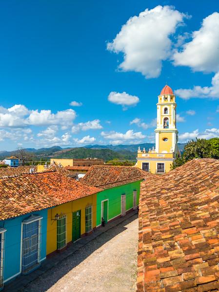 trinidad cuba header 2.jpg