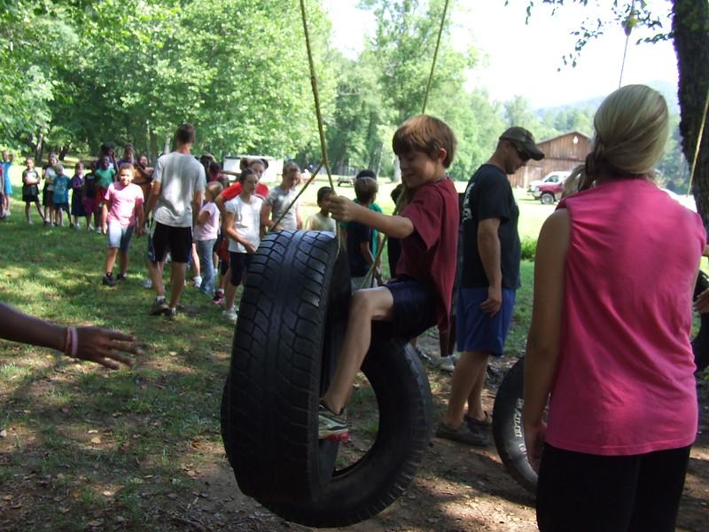 Camp Hosanna Week 4, Counselors Individual Pictures 005.JPG