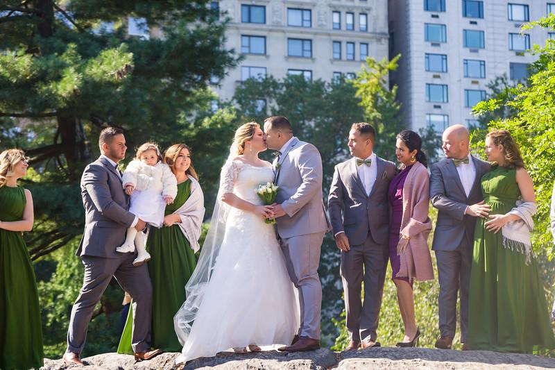 Central Park Wedding - Jessica & Reiniel-180.jpg