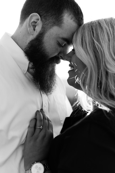 20200222-Lauren & Clay Engaged-167-2.jpg