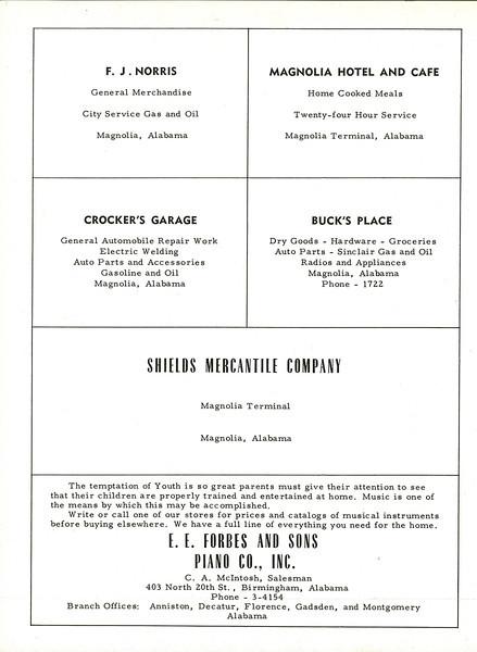 1954-0071.jpg