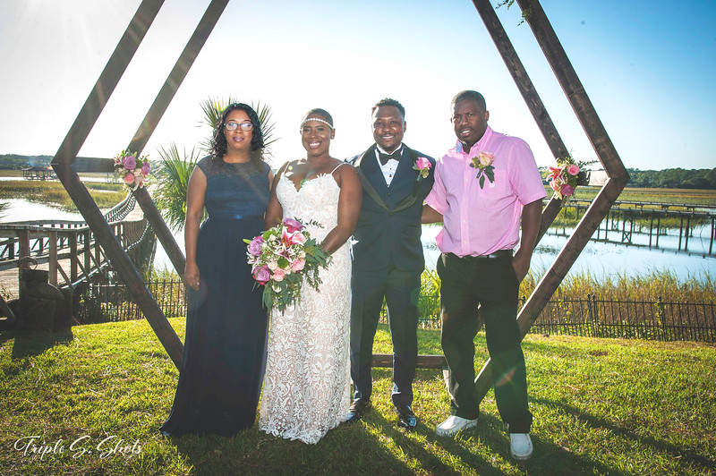 Lolis Wedding Edits-358.jpg