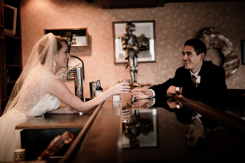 Torres Wedding _Portraits  (75).jpg