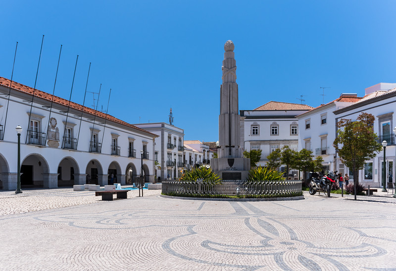 Faro 62.jpg