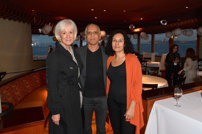 Diane Doodha, Zahid Sardar and Tasneem Karimbhai - 2014-01-10 at 00-19-52.jpg