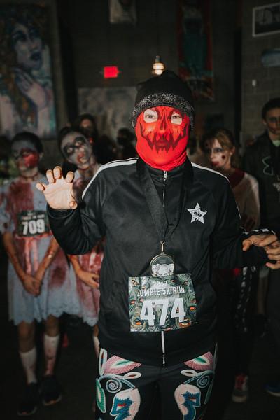 ZombieRun2017-0725.jpg