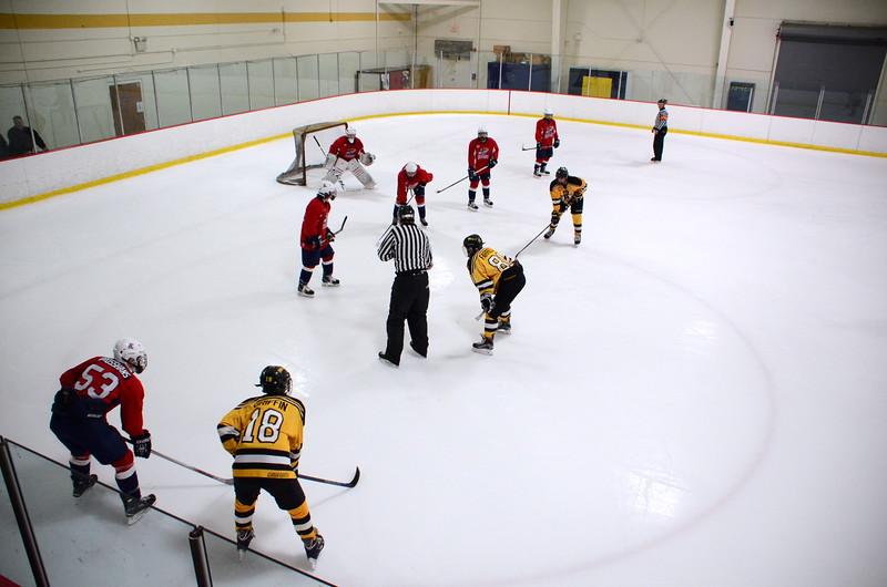 160206 Jr. Bruins Hockey-358.JPG