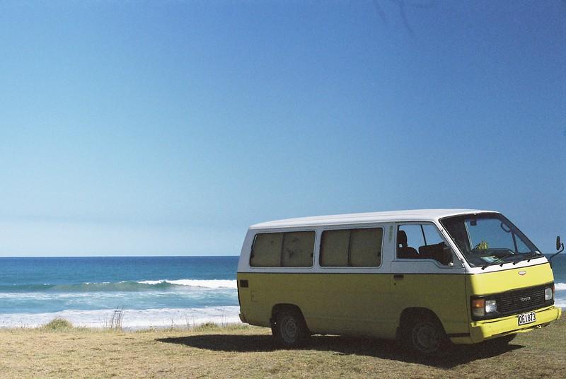 beach_1813545973_o.jpg
