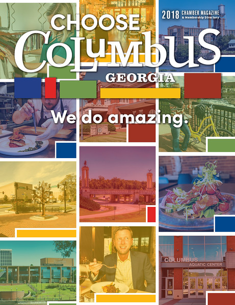 Columbus NCG 2017 - covers (mel)-3.jpg