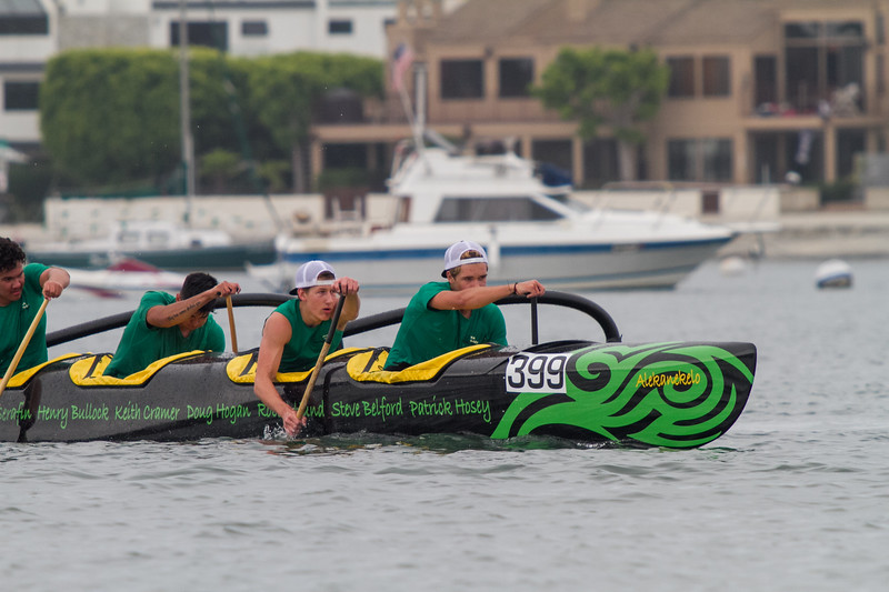 Outrigger_IronChamps_6.24.17-230.jpg