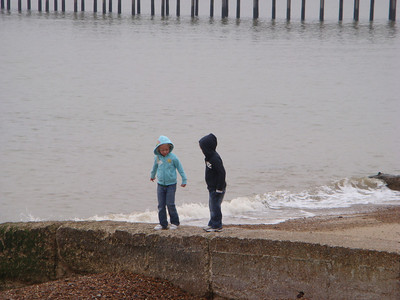 2008-06-01_Felixstowe_With_Armstrongs