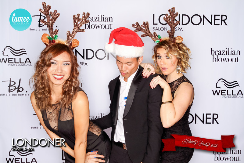 Londoner Holiday Party 2013-276.jpg