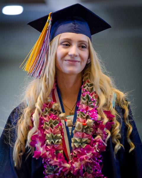 2018 TCCS Graduation-50.jpg
