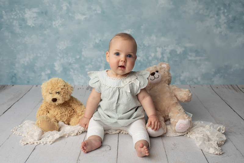 Claire is 6 months-9.jpg