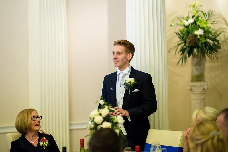 Campbell Wedding_624.jpg