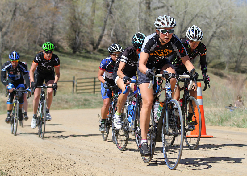 Feedback @ Boulder Roubaix 2012 (111).jpg