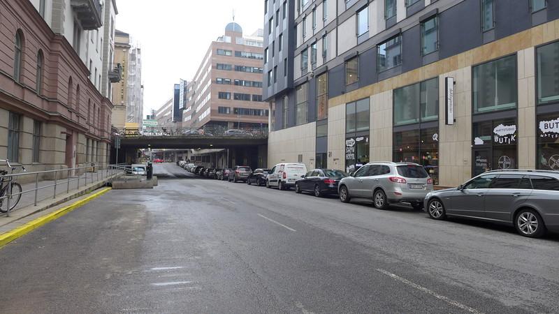 Ostra jarnvagsgatan 24 (3).JPG