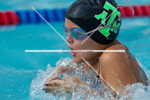2012-6-29 Championships Prelims AM