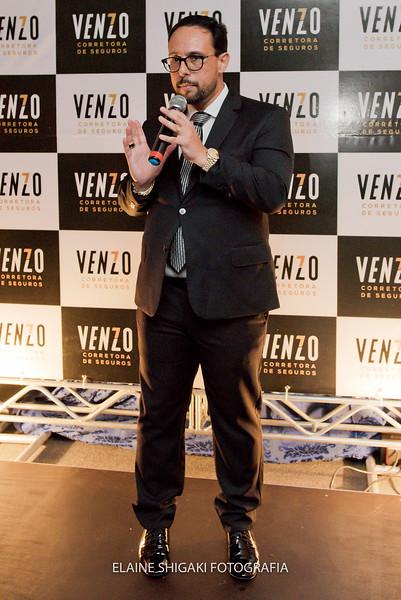 Venzo-274.jpg