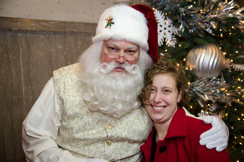 Santa at Grove_64.JPG