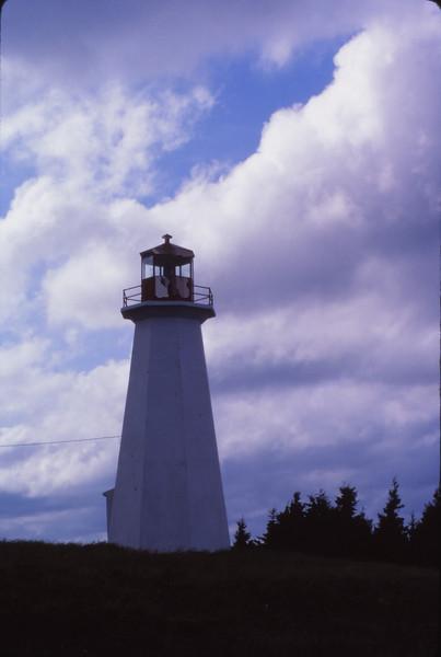 Nova Scotia 1983 - 068.jpg