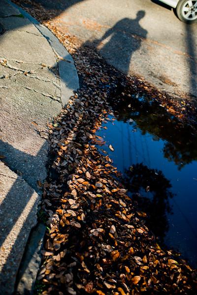 lindseyingphoto5264.jpg