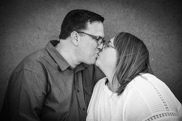 Engagement 4-08-16