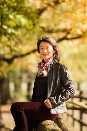 20201030_Ying_Portrait