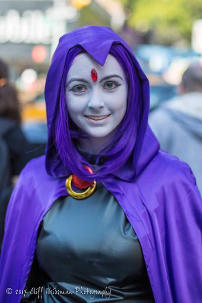 NYC ComicCon 2017-1510.jpg