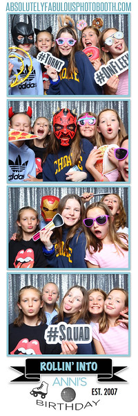 Absolutely Fabulous Photo Booth - (203) 912-5230 -190427_191759.jpg