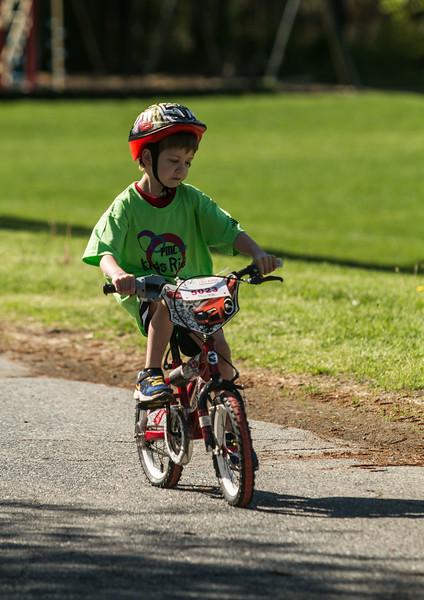 PMC Kids Ride Framingham 49.jpg