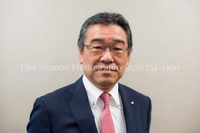Chikara Kurosaki