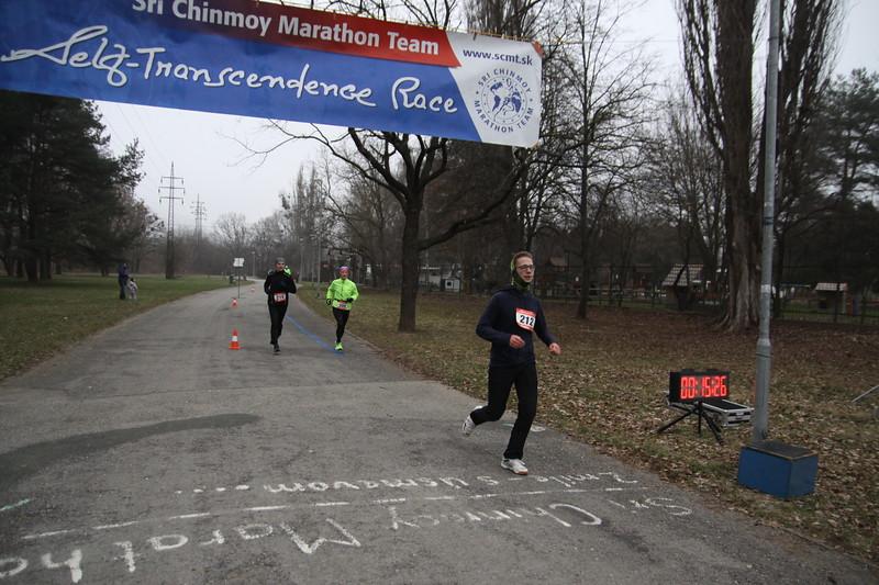 2 mile kosice 77 kolo 04.01.2020-130.JPG