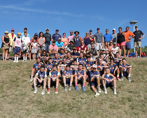 Albany_lax_tournament_2016