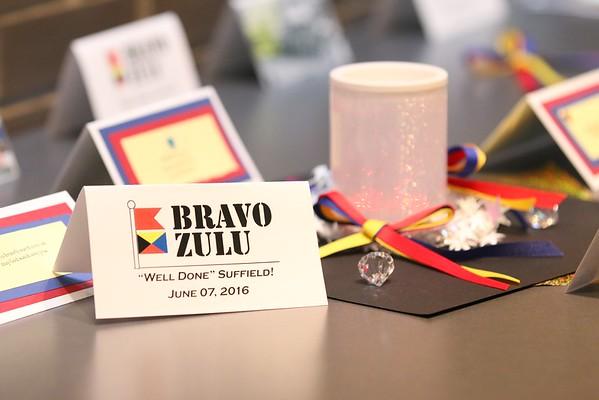 2016-06-07 Bravo Zulu Gala